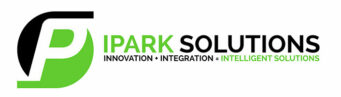 iparksolutions